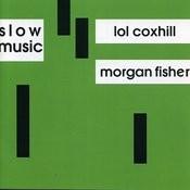 Flotsam Song