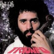Triunfo Songs
