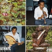 Authentic Malaysia Songs