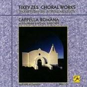 Zes: Choral Works Songs
