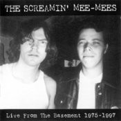 Live From The Basement, 1975-1997 Songs