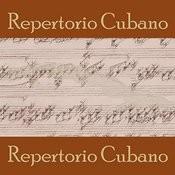 Repertorio Cubano Songs