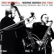 Big Two, Vol.1 Songs