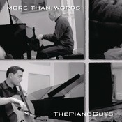 More Than Words  Song