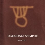 Daemonia Nymphe - Remixed Songs