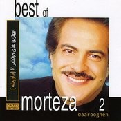 Best of Morteza 2, Daroogheh - Persian Music Songs