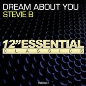 Dream About You Song