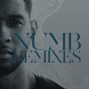 Numb Remixes Songs