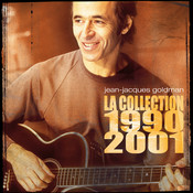 La Collection 1990 - 2001 Songs