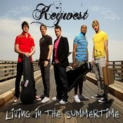 Living in the Summer Time (single) Songs