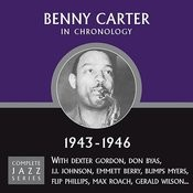 Complete Jazz Series 1943 - 1946 Songs