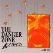 The Danger Zone Songs