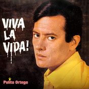 Palito Ortega Cronologa - Viva La Vida (1969) Songs