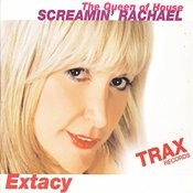 Extacy Songs