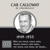 Complete Jazz Series 1949 - 1955 Songs
