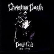 Death Club 1981-1993 Songs