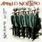 Los Perez Songs