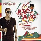 O Baile Do Sapuca Songs