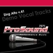 Sing Alto v.41 Songs