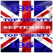 1958 - September - UK Songs