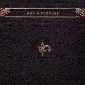 Hal & Nikolaj Songs