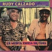 La Musica Tipica De Cuba Songs