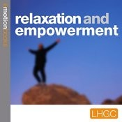 Relaxation and Empowerment Songs