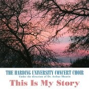 Songs of Fanny J. Crosby: This Is My Story Songs
