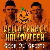 Deliverance Halloween Songs