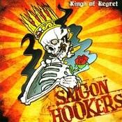 Kings of Regret Songs
