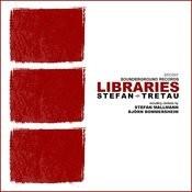 Libraries EP Songs