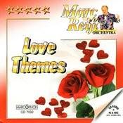 Love Themes Songs