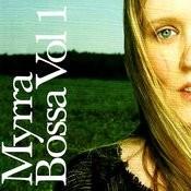 Bossa Vol. 1 Songs