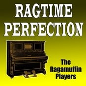 Ragtime Perfection Songs
