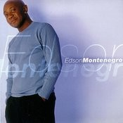 Edson Montenegro Songs
