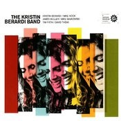 The Kristin Berardi Band Songs
