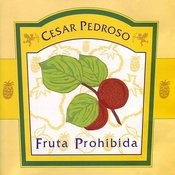 Fruta Prohibida Songs