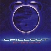 Chill Out for the Mind Songs