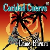 Dame Bururu Songs