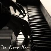 The Piano Men Songs