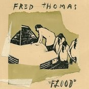 Flood Songs