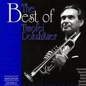 The Best of Timofei Dokshitser Songs