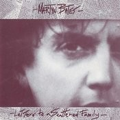 Letters To A Scattered Family Songs