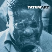 Art Tatum / Live Performances 1934 - 1956, Vol.2 Songs