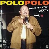 Show En Vivo 2005 Vol.II Songs
