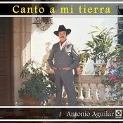 Cancion Mixteca Song
