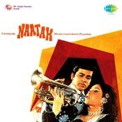 Naatak Songs