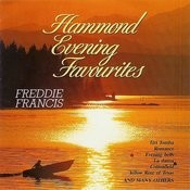 Hammond Evening Favourites Songs