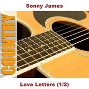 Love Letters (1/2) Songs