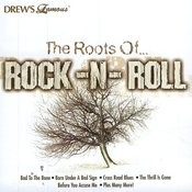 The Roots Of Rock 'N Roll Songs